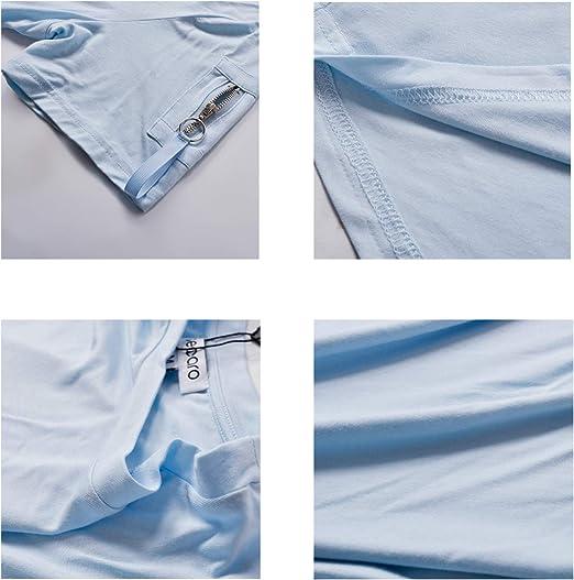 Finwel Men/'s Underwear Boxer Briefs Packs Cotton No-Ride up Breathable Boxers Briefs Short for Men//Boys,S-XXL