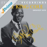Nat King Cole: Greatest Hits