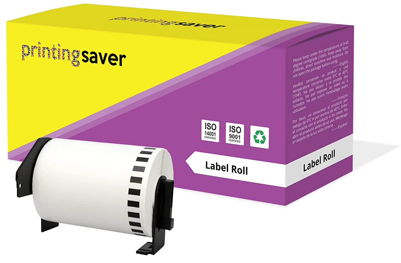 10x DK-11201 29 x 90 mm Adressetiketten (400 Stück Stück Stück Rolle) kompatibel für Brother P-Touch QL-1050 QL-1060N QL-1110NWB QL-1100 QL-500 QL-500BW QL-570 QL-580 QL-700 QL-710W QL-800 QL-810W QL-820NWB B074RTQDZ2 | Discount  9d5562