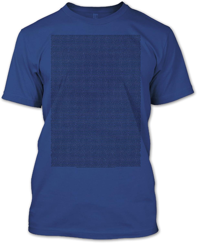 Collectors Mine Herren England Classic Gold T-Shirt