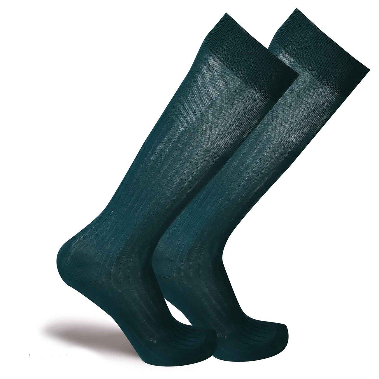 diverso colori della sabbia 10 paia di calze UOMO corte in 100/% Cotone