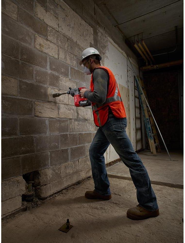 PVD TiAlN 4334 Grade 870-1020-6-GP 4334 CoroDrill 870 Drill tip Zertivo Technology Sandvik Coromant Right Hand Carbide