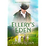 Ellery's Eden (Tales from Biders Clump Book 12)