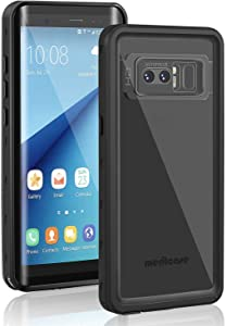 Sweepstakes: Galaxy Note 8 Case
