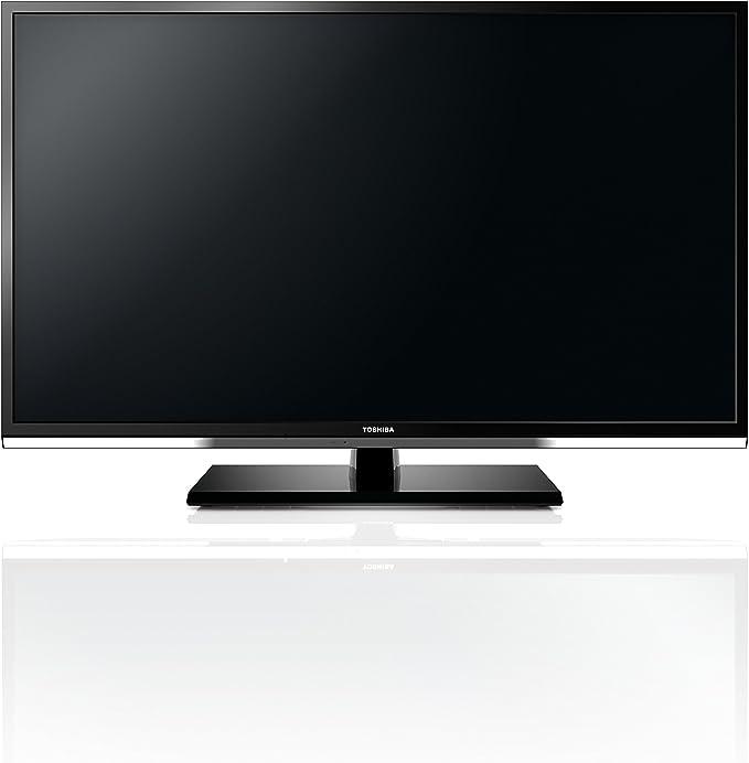 Toshiba 40RL938 - Televisor (pantalla LCD de 40