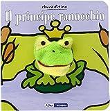 Il principe ranocchio