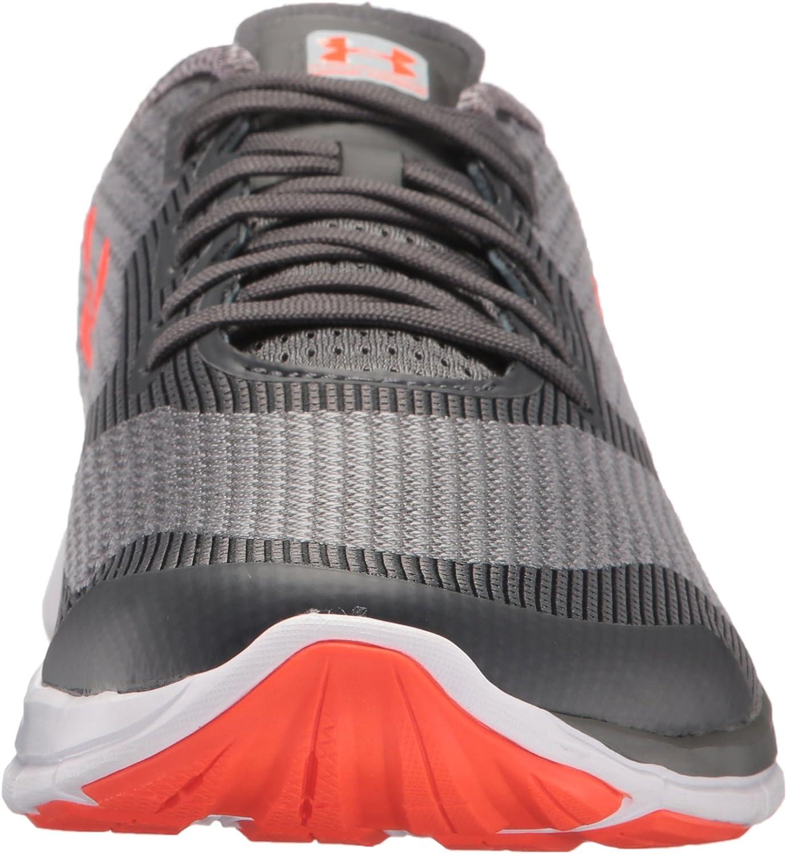 Charged Lightning Running Shoe