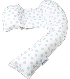 Amazon.com: Dreamgenii – para embarazo y lactancia: Baby