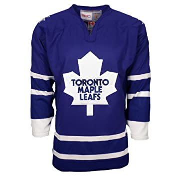 promo code ba227 28a4a cheap toronto maple leafs old jersey 7acb9 f660c