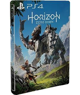 cfd3cfe56869f Assassin s Creed Odyssey - Steelbook - (exkl. bei Amazon.de ...