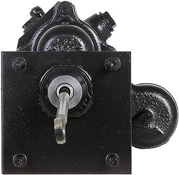 Cardone 52-7398 Remanufactured Hydroboost