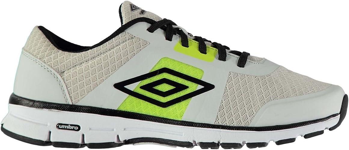umbro shoes amazon