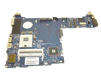 Kết quả hình ảnh cho hp 2560p motherboard
