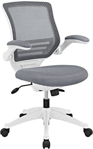 Modway Edge Mesh Office Chair
