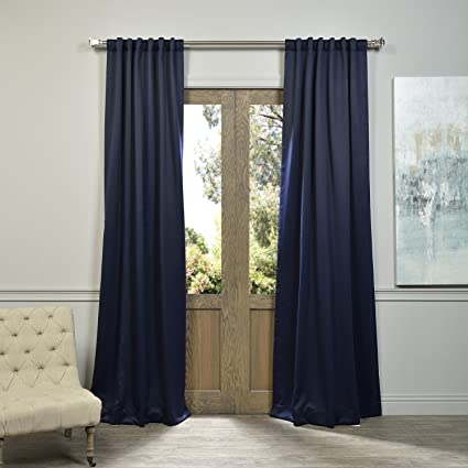 thermal wide curtains exclusive inch fabrics home grommet garden extra panel blackout product curtain top