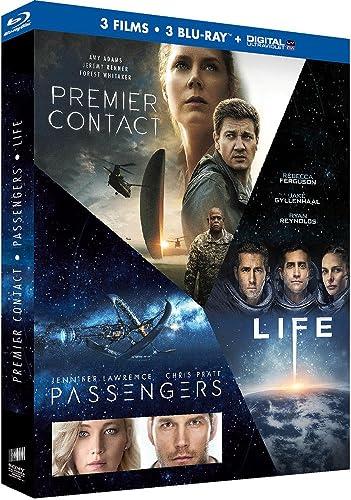 Vos Commandes et Achats [DVD/BR] 71JLX50D%2BlL._SY500_