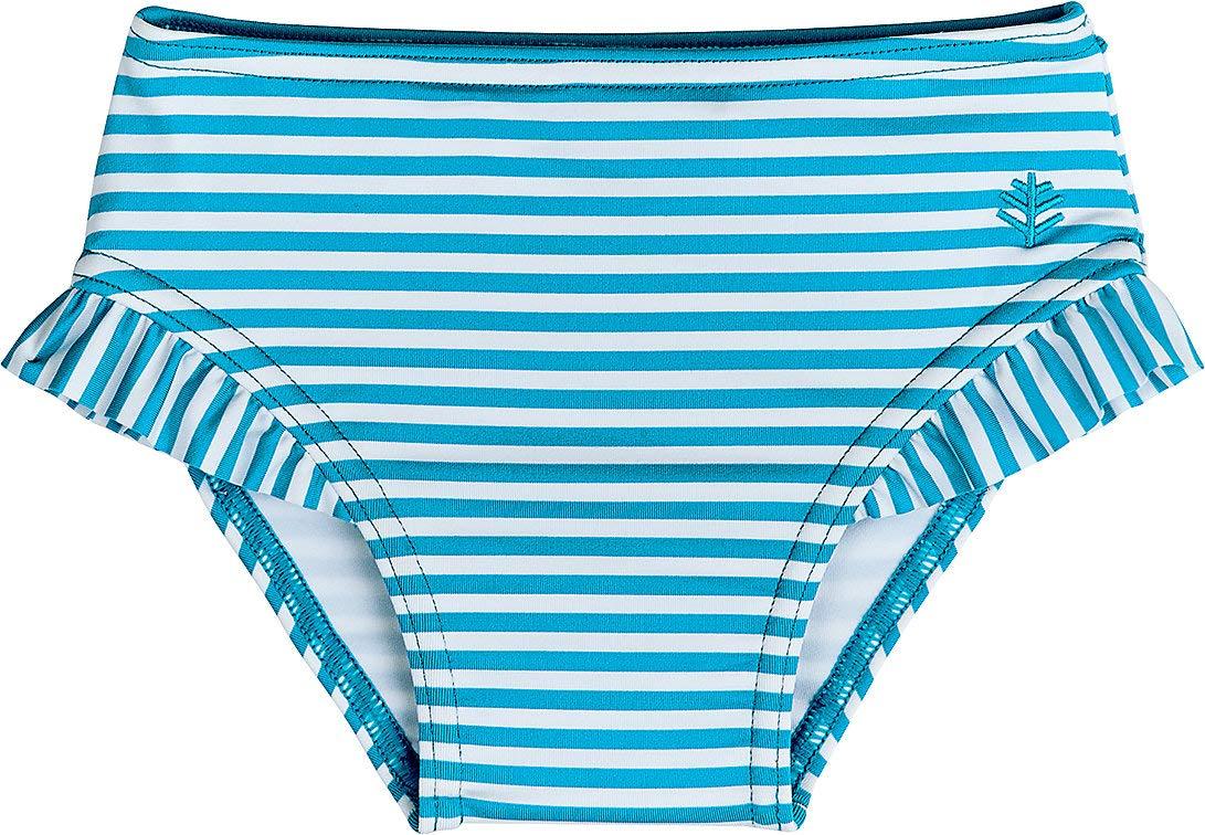 Sun Protective Coolibar UPF 50 Baby Swim Diaper Cover