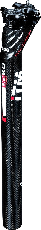 ITM Uniko SP Carbon Monocoque Seatpost