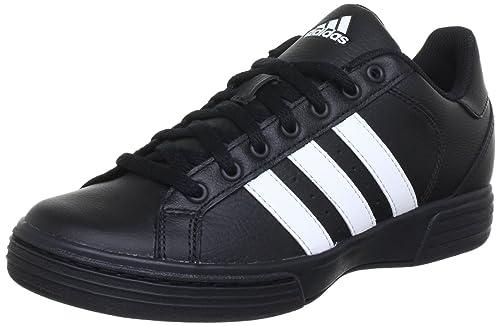 adidas CT Classic Stripes Lea G02719, Herren Sneaker
