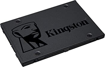 Kingston A400 2.5