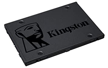 Image result for SSD KINGSTON""