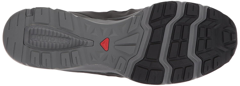 SALOMON XA Amphib Chaussures de Randonn/ée Basses Homme