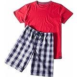 Jockey - Pijama - para hombre