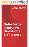 Salesforce Interview Questions & Answers