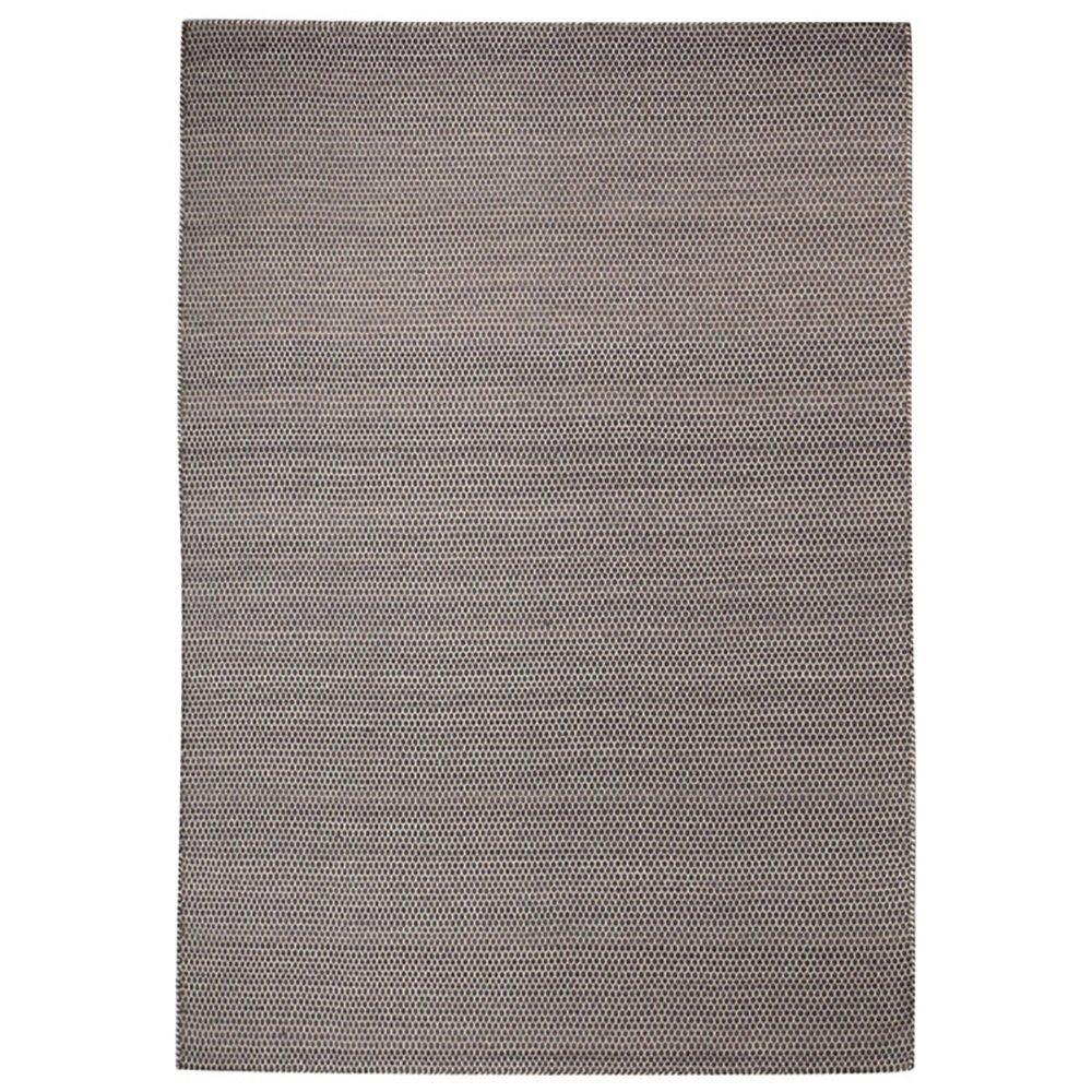 HongYu Carpet rug Dandelion handmade wool modern Nordic minimalist romantic pastoral style bedroom living room floor mats design pattern (Size : 120170cm, Style : B)