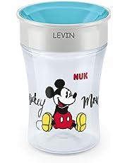 NUK Magic Cup, Trinklernbecher mit persönlicher Gravur, 230ml