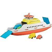 Adriatic Ferry vehículo de Juguete - Vehículos