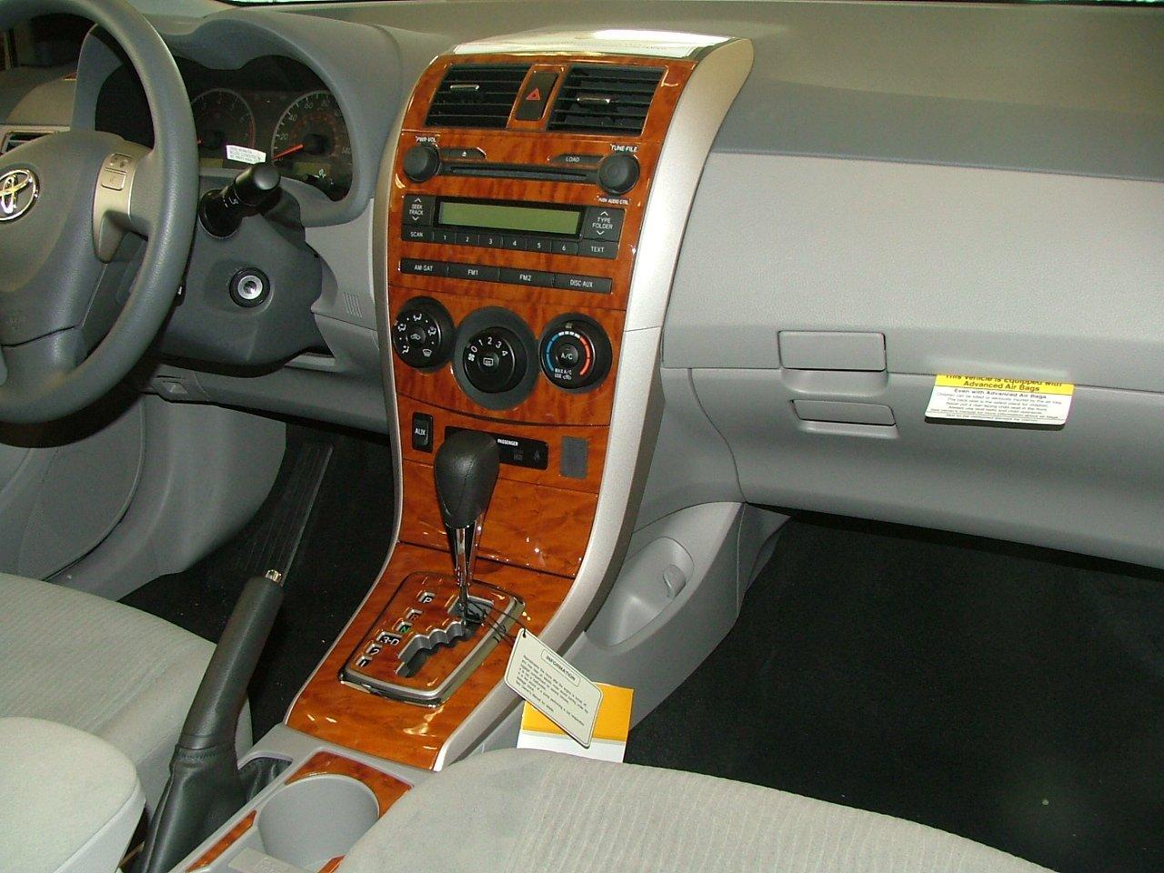 2003 2004-05-2006 Tahoe Suburban Yukon Driver Bottom Seat Cover light Tan vinyl
