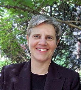 Eve LaPlante