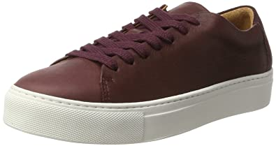 Cheap Sale Sneakernews Outlet Explore Womens Sfdonna New Leather Sneaker Trainers Selected Finishline Cheap Online Online Shop pFUlXPu