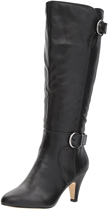Womens Toni Plus Bella Boot Harness Ii Vita E2HYIWD9