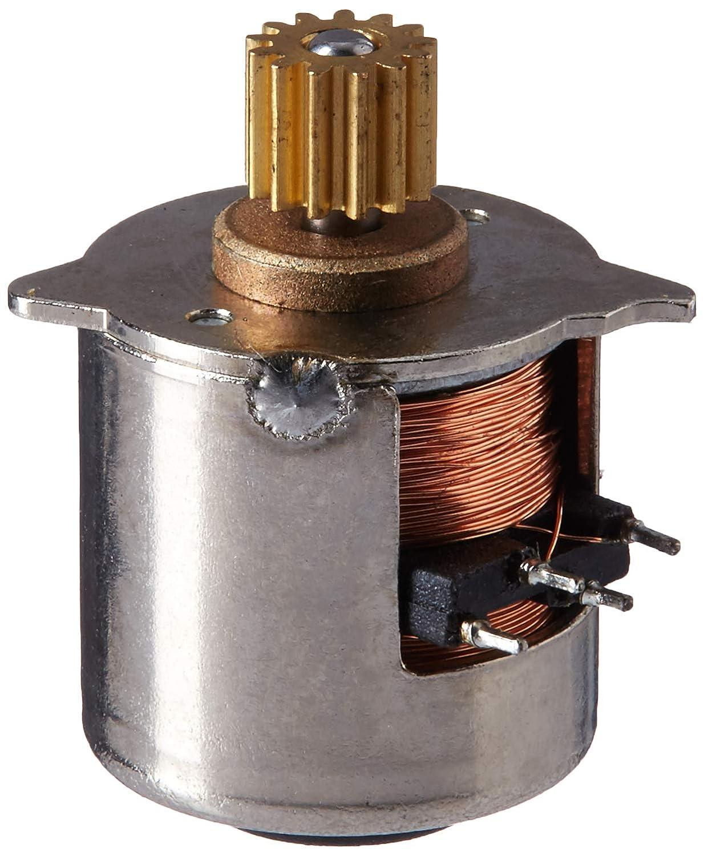 Delta Faucet H712PB Single Porcelain Lever Handle Kit Polished Brass