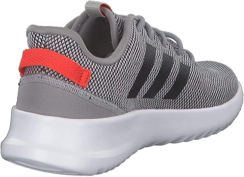 adidas CF Racer TR K, Zapatillas de Running Unisex Adulto