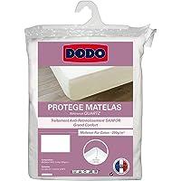 Dodo Protège-matelas and Alèses Traité