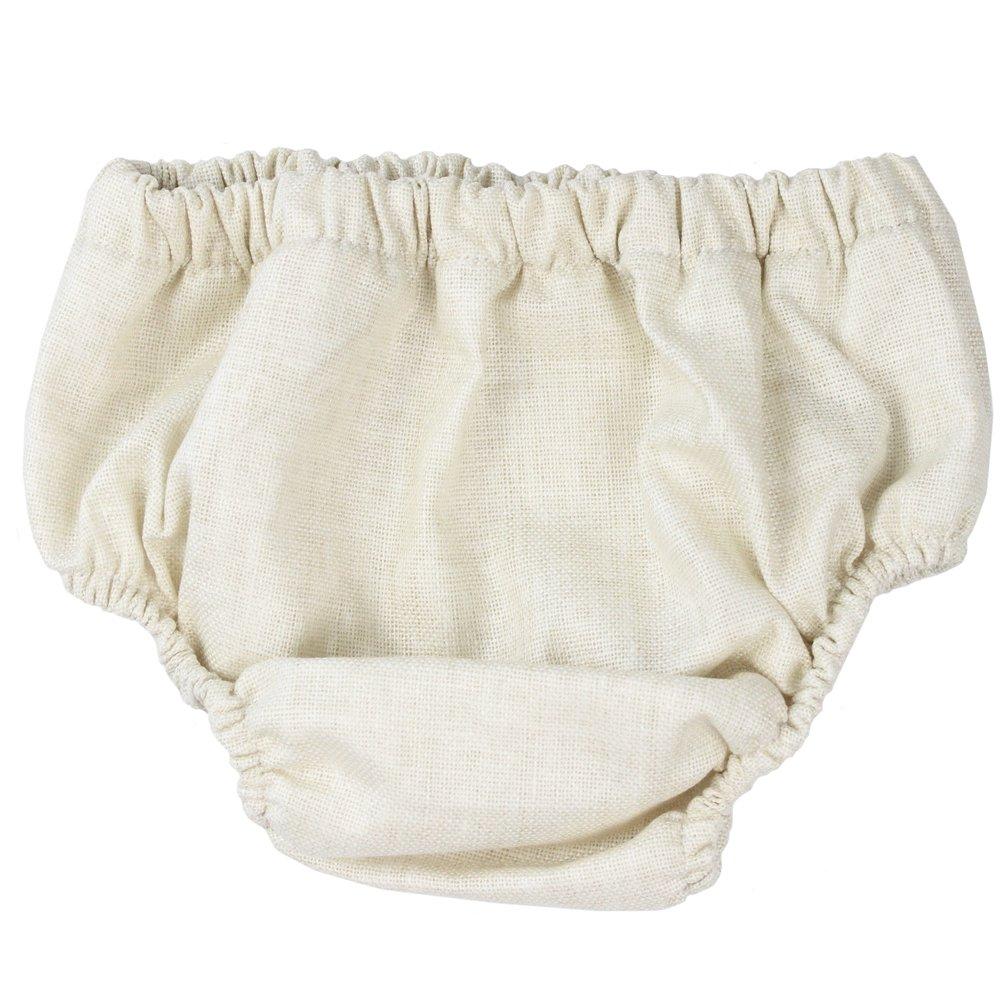 juDanzy Baby Boys Diaper Cover