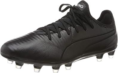 Comprar PUMA King Pro FG, Zapatillas de Fútbol Unisex Adulto Talla 38.5 EU
