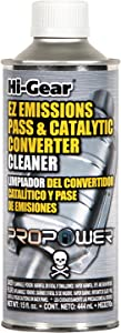 i-Gear HG3270s Catalytic Converter Cleaner