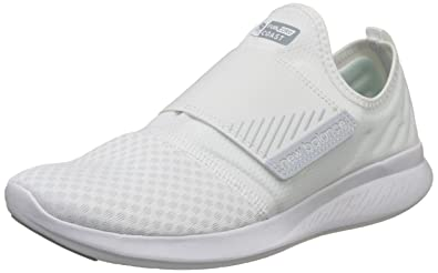 new product a744b 35ce1 new balance Men's FuelCore Coast v4 Running Shoes