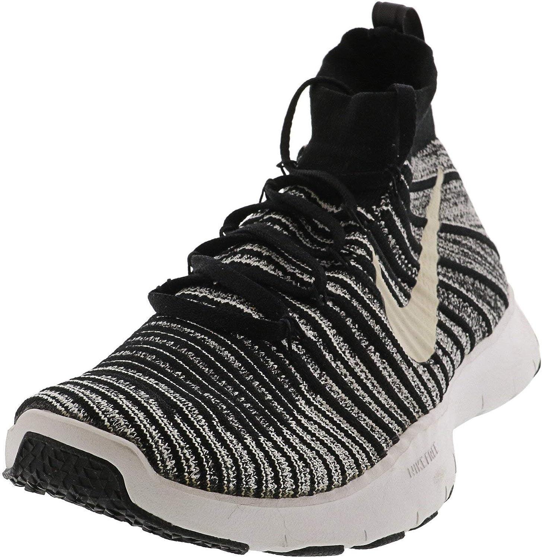Nike Men's Train Force Flyknit Ankle