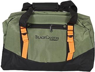 32d18116c0e4 BlackCanyon Outfitters- 20
