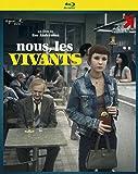 Nous, les vivants (BLU-RAY) [Blu-ray]