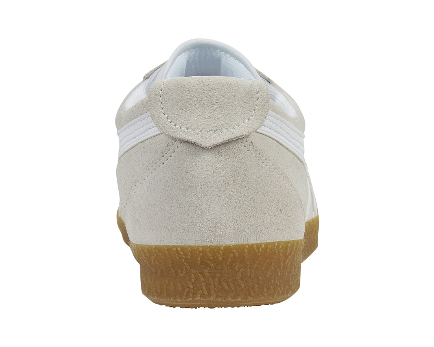8b7c56c610a5 Onitsuka Tiger Adults  Mexico Delegation Low-Top Sneakers  Amazon.co.uk   Shoes   Bags