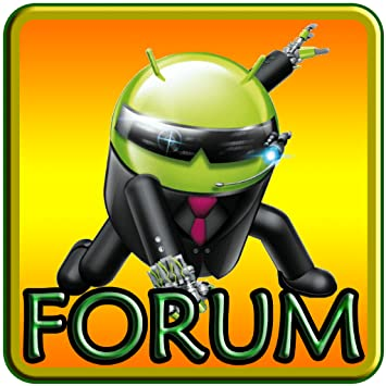 Amazon com: Sbenny Forum: Appstore for Android