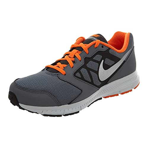 672f4c46b7b39 Nike Downshifter 6 Little Kids Style  684979-008 Size  6.5 M Us  Amazon.co.uk   Shoes   Bags