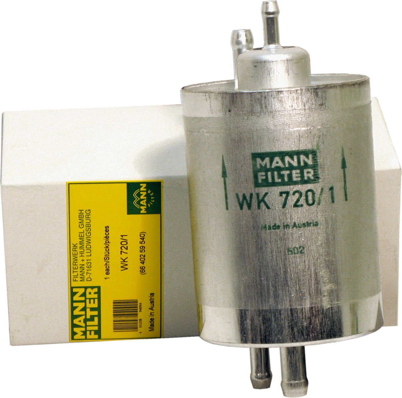 fuel filter mann wk532 1 wiring diagram Russell Fuel Filters fuel filter mann wk532 1 wiring libraryfuel filter mann wk532 1