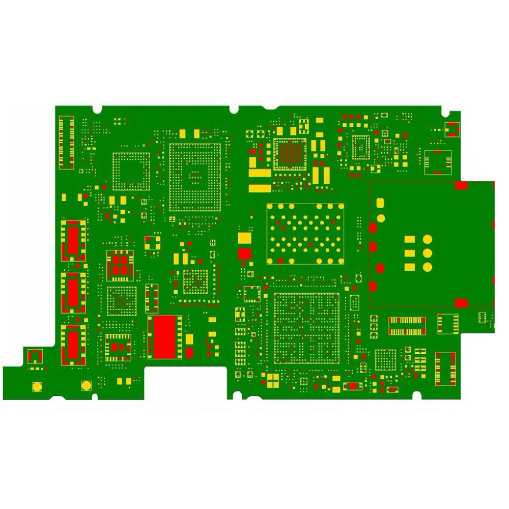 Zxw Dongle Zillion X Work Repairing Drawings With Iphone 5 Circuit Diagram Pictures Software For Ipad Samsung Lg Etc Cell Phones Accessories